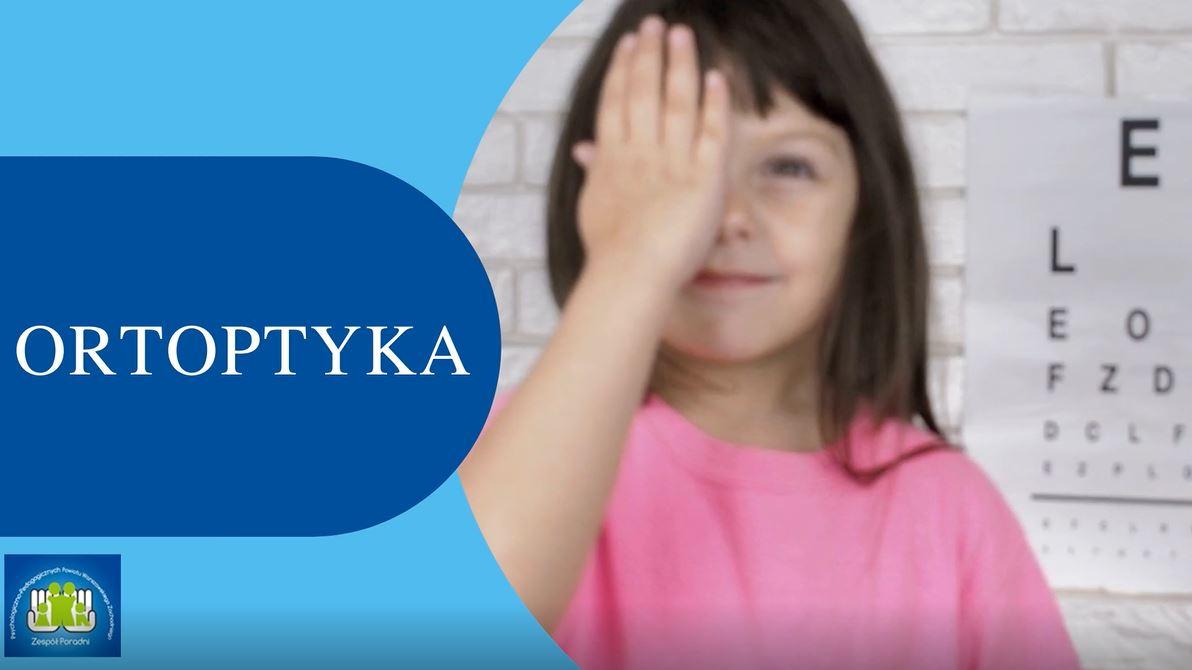 Ortoptyka